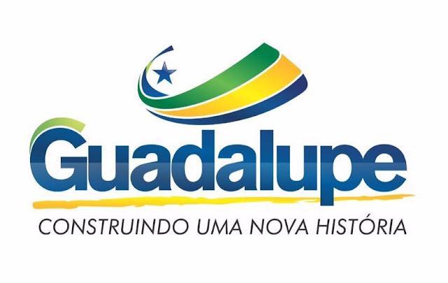Município de Guadalupe do Piauí faz contratação de locação de veiculo destinado ao combate a pandemia