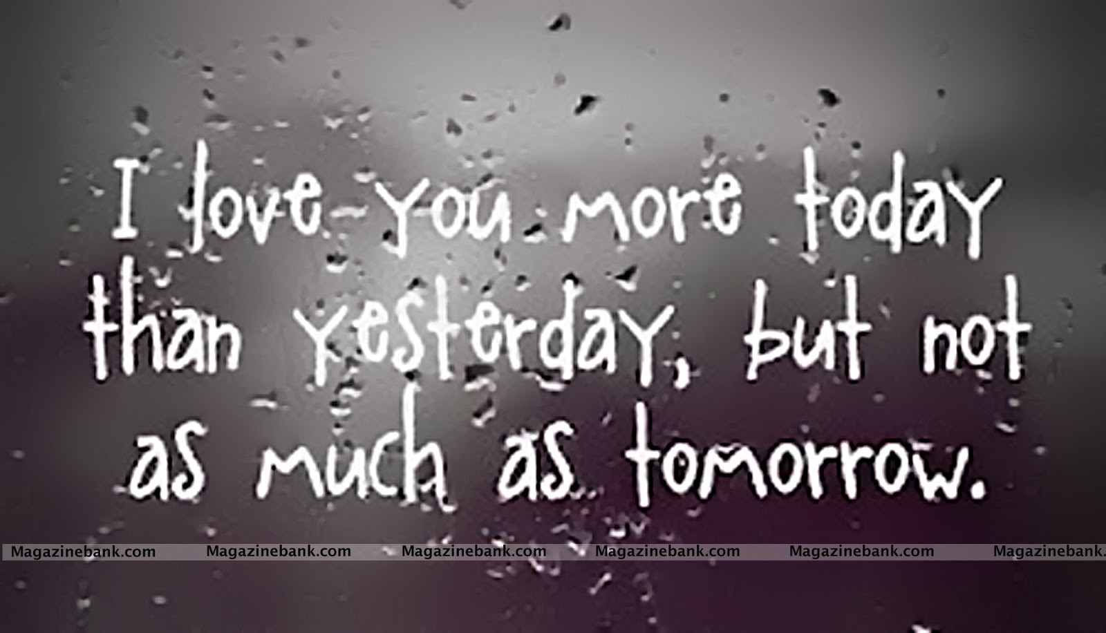 Sweet Love Quotes Cute...