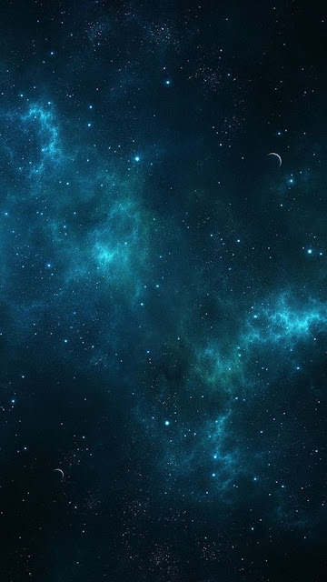 infinity universo céu tumblr pinterest hipster celular plano de fundo walpapers papel de parede iphone samsung galex 4s 4 6