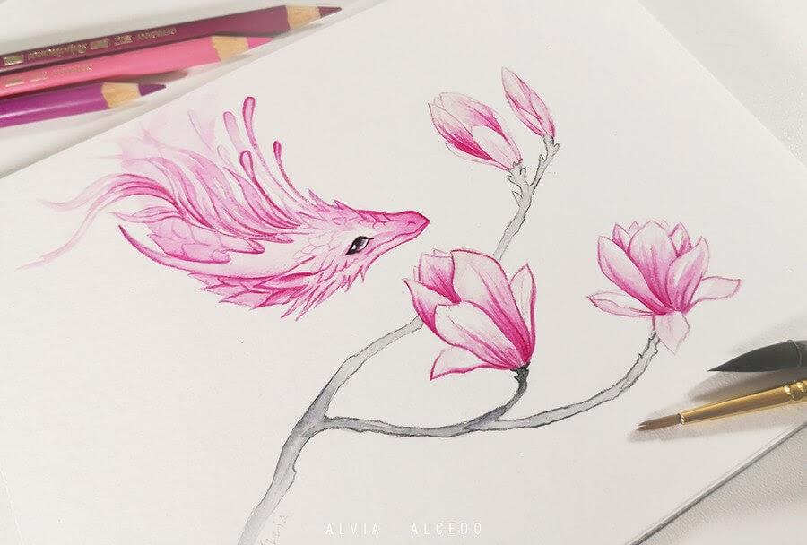 08-Spring-dragon-Alvia-Alcedo-www-designstack-co
