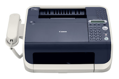 Canon FAXPHONE L120 Driver Download Windows