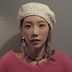 Behind the scenes from Taeyeon's 'What Do I Call You' MV and Jacket Shoot (English Subbed)