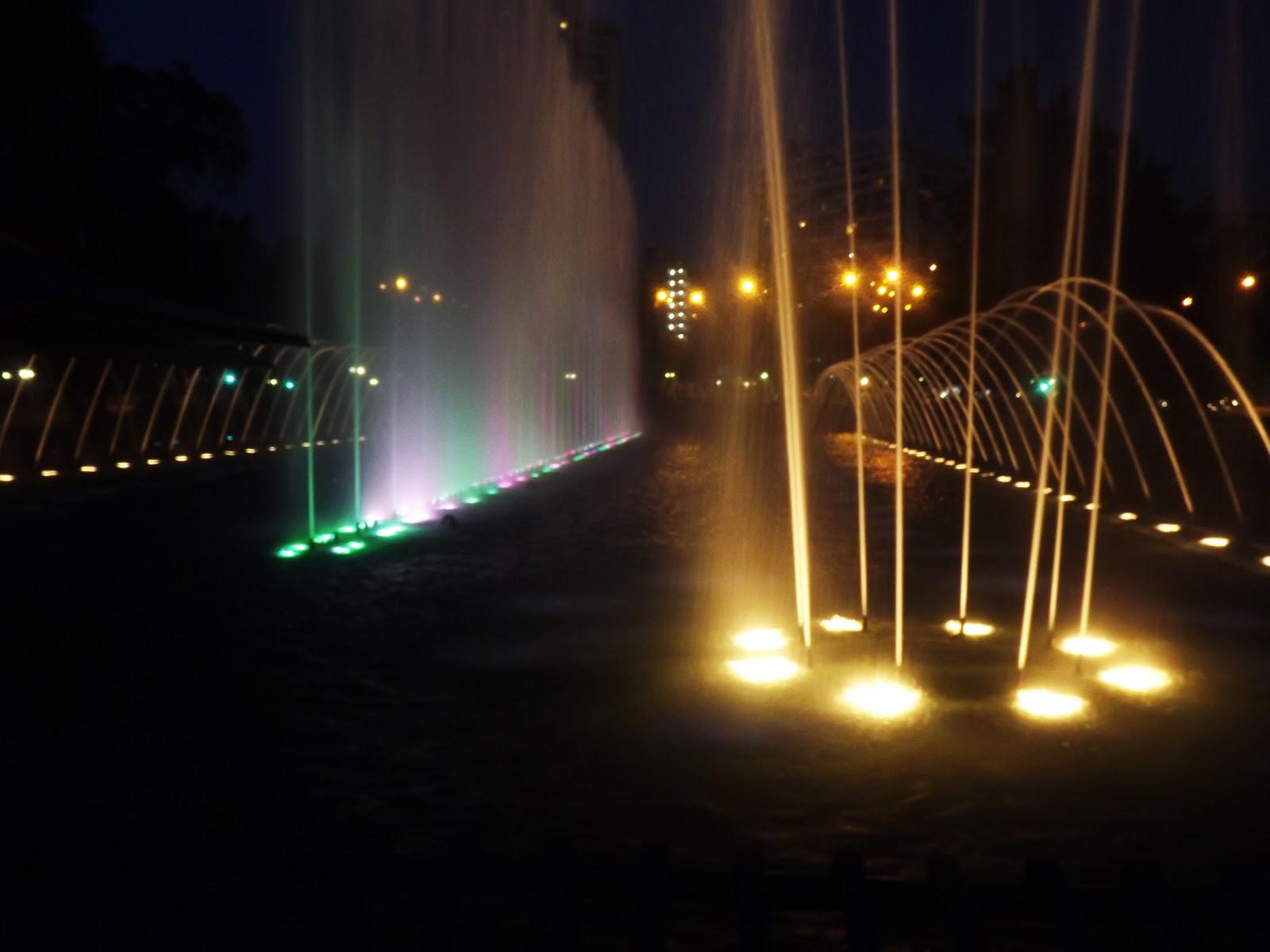 Luz camara accion 01 - 2 9