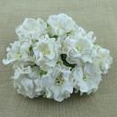 http://www.stonogi.pl/kwiatki-papierowe-white-gardenia-flowers-saa338-p-15644.html