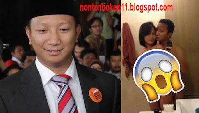 Nonton Bokep Indo Video Viral Mirip Keponakan Prabowo