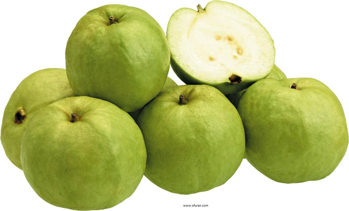 Why i should eat guava raw guava for heart patients ofuran guava is available in the monsoon season but it is also available in the market all year round guava is also known as super fruit for various nutrients ccuart Gallery