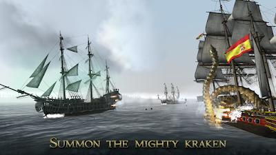 Download The Pirate Plague of the Dead Mod Apk Uang Tidak Terbatas