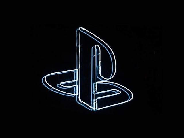 Sony: Κλείνουν τα Forums του PlayStation