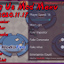 Among Us Hack 2020.11.17 Mod Menu New Version Hack NO BAN For Android/IOS (Devil x86)