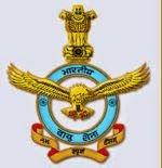 HQ Training Command IAF Recruitment