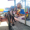 Patroli Dialogis Sabhara Polres Takalar Himbau Prokes  Kepada Masyarakat