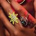 Karol G estrenó oficialmente el remix de 'Mi Cama' junto a J Balvin y Nicky Jam