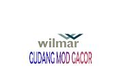 Loker Wilmar Group Fresh Graduate Januari 2021