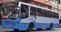 são jorge auto bus