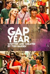 ver Gap year 1X02 online