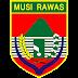 Hasil Quick Count Pilkada/Pilbub Musi Rawas 2020