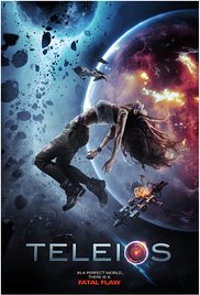 Watch Teleios Online Free 2017 Putlocker