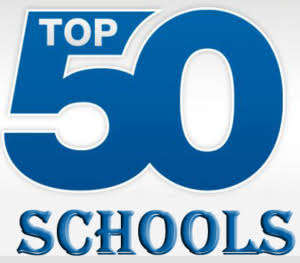Top 50 Schools in Kolkata