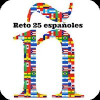http://librosquehayqueleer-laky.blogspot.com.es/2015/12/reto-25-espanoles-edicion-2016.html