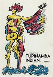 https://www.goodreads.com/book/show/34381486-the-novel-of-the-tupinamba-indian?ac=1&from_search=true
