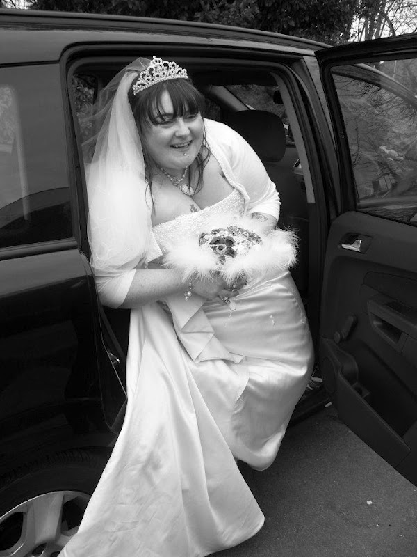 My-wedding-day-2012