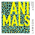 Lawson - Animals - Single [iTunes Plus AAC M4A]