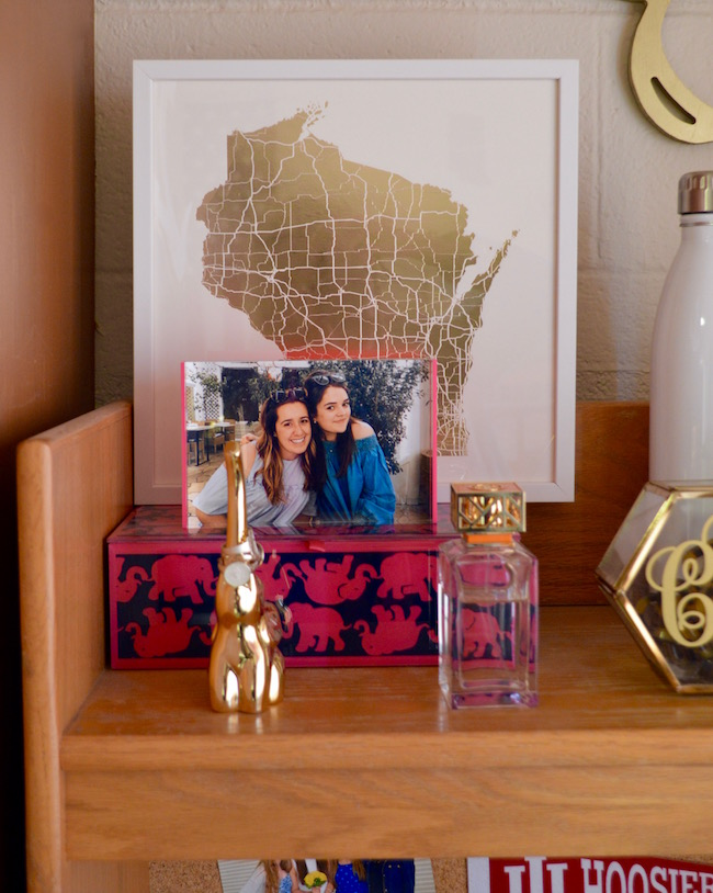 Graduation Gifts With Minted