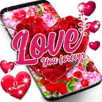 Love live wallpaper Apk Download for Android