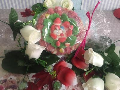 FiestasMix-gominolas-chuches-decoración,-tarta de chuches-eventos-cumpleaños