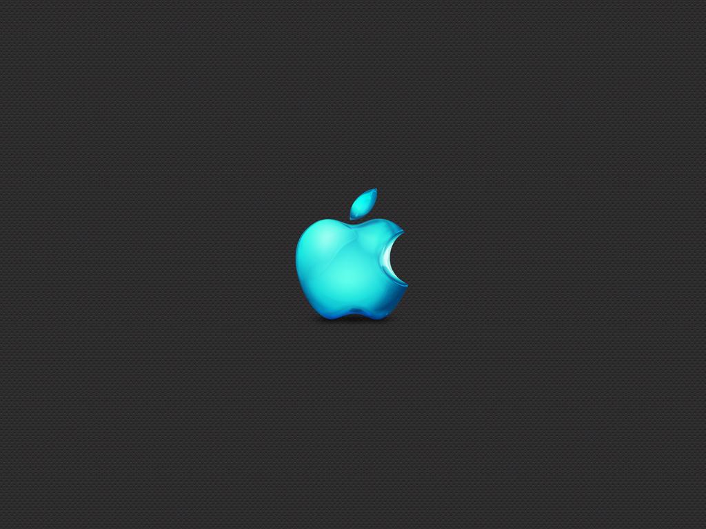 """Pubg Wallpaper Ipad Mini: HD WALLPAPER: Apple """"iPad Mini"""" 1024 By 768 HD Wallpapers"""