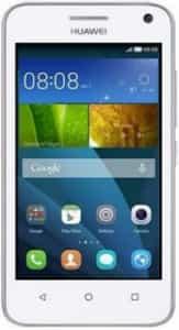 Firmware Huawei Y360-U82
