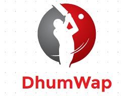 Dhumwap
