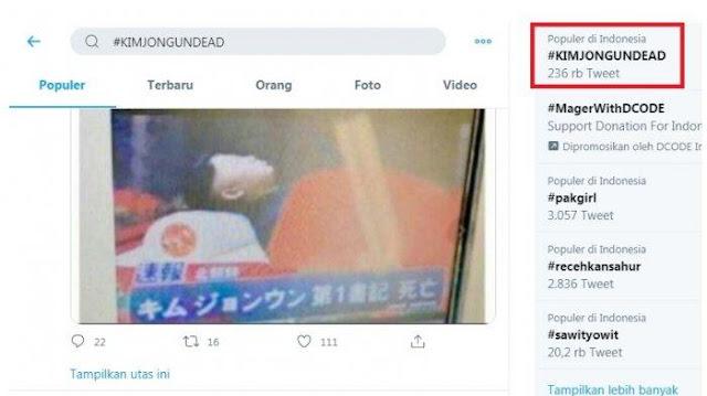 http://www.inivirals.xyz/2020/04/kim-jong-un-meninggal-jadi-trending-ini.html