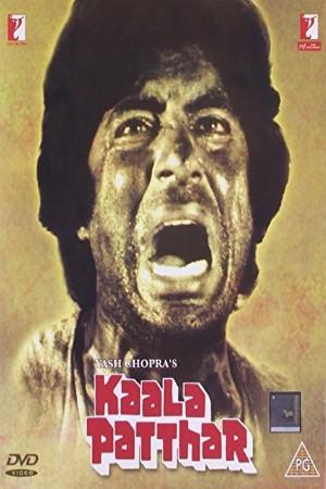 Download Kaala Patthar (1979) Hindi Movie 720p WEB-DL 1.6GB