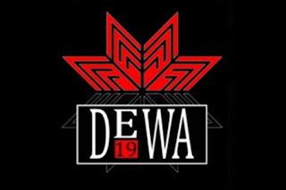 Download Kunci Gitar Dewa 19 – Pupus