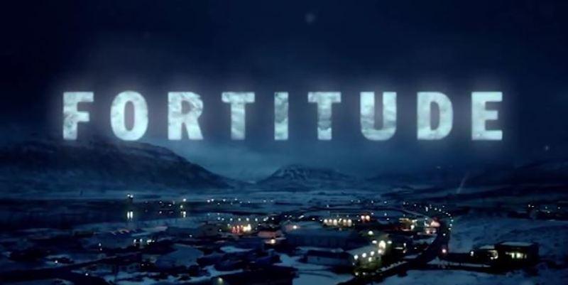Fortitude 2