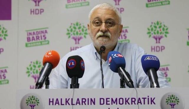 HDP, Diyarbakır adaylarını açıkladı
