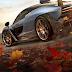 """""""Forza Horizon 4"""" alcança 10 milhões de jogadores"""