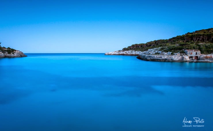 10. Majorca, Spain - Top 10 Mediterranean Destinations
