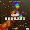 MUSIQ: Markshedy – BEDREST (Bed Music DISS)