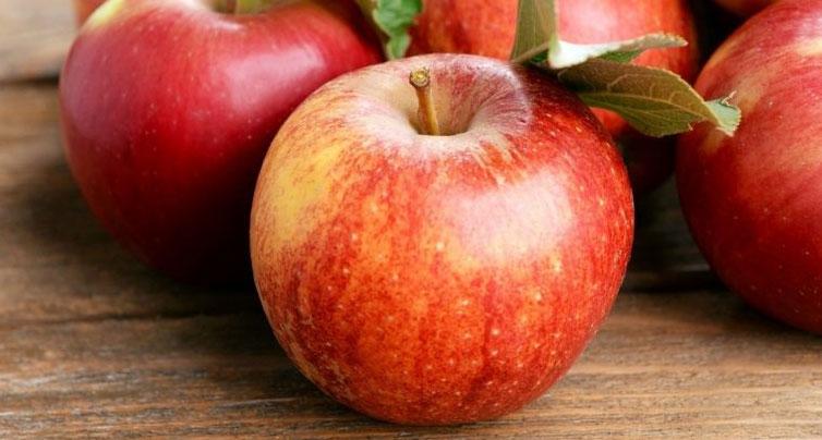 Dieta sin gluten, beneficios