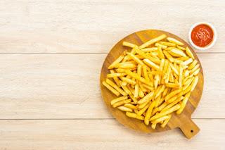 french friesh purbalingga, kentang goreng purbalingga, distributor french friesh purbalingga