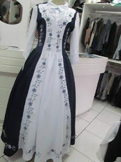 Moda gaúcha