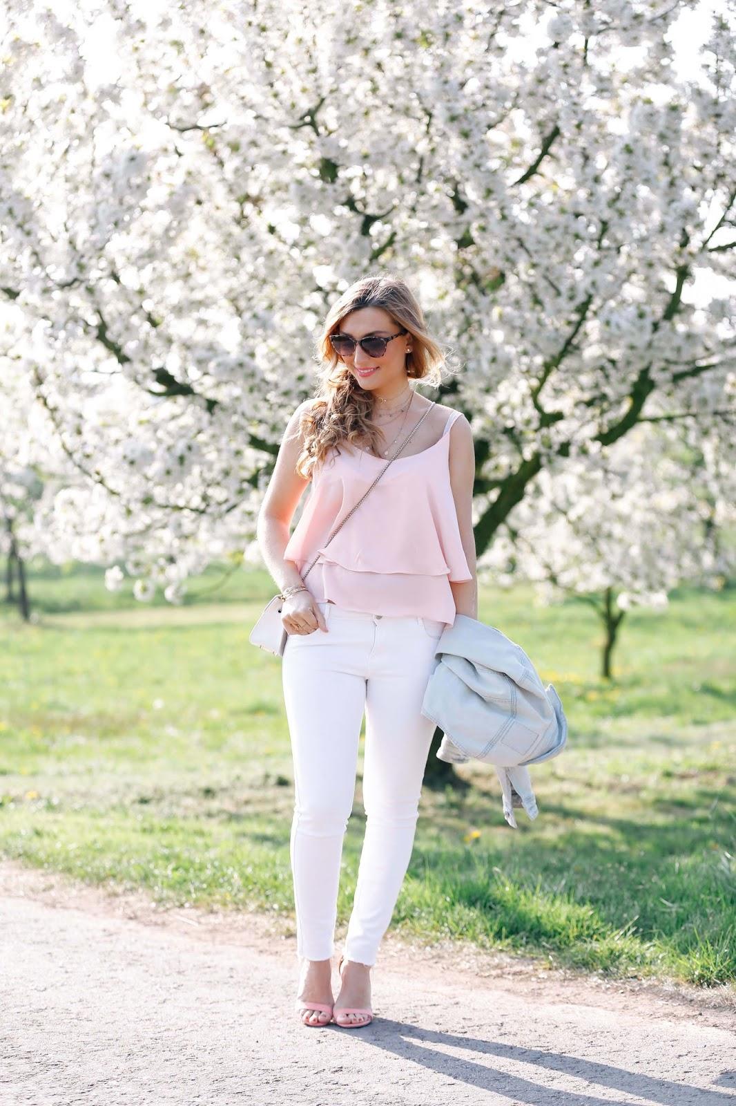 Sommerlook-Fashionstylebyjohanna-weiße-hose