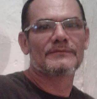 Morte de paraibano no Rio de Janeiro repercute em toda a mídia nacional