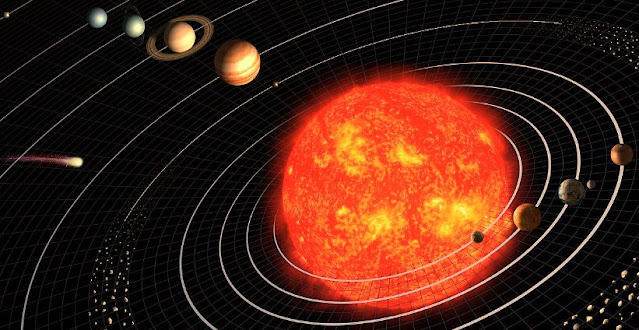 TAmerican research: In our Solar System we have another planet very big: