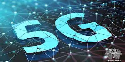 الأجهزة الاولى التى تطرح هذا العام التى تدعم شبكات 5G