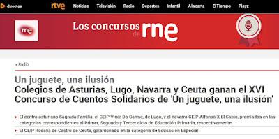 http://www.rtve.es/radio/20191216/colegios-asturias-lugo-navarra-ceuta-ganan-xvi-concurso-cuentos-solidarios-juguete-ilusion/1993916.shtml