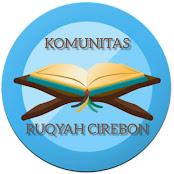 Logo Ruqyah