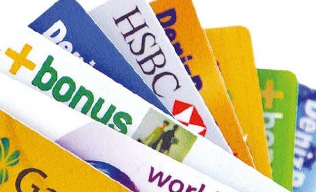 , Kredi Kartı Borcu Ödenmezse Ne Olur?